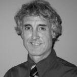 Keith Boivin solar EPC contractors