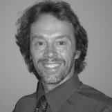 Michael Cahill solar EPC contractors