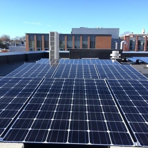 solar power rhode island solar companies massachusetts